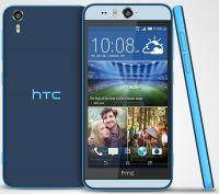 Smartfon HTC Desire EYE