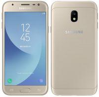 Smartfon Samsung Galaxy J3