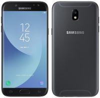 Smartfon Samsung Galaxy J5