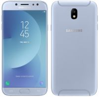 Smartfon Samsung Galaxy J7