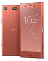 Smartfon Sony Xperia XZ1 Compact