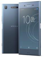 Smartfon Sony Xperia XZ1