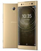 Smartfon Sony Xperia XA2 Ultra