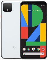 Google Pixel 4 XL - w kolorze białym