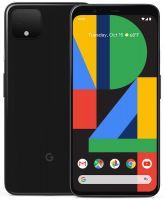 Google Pixel 4 XL - w kolorze czarnym