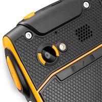 Smartfon myPhone Hammer AXE - widok na kamerę tylną