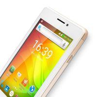 Smartfon myPhone Compact - widok z przodu