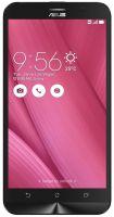 Smartfon ASUS ZenFone Go ZB551KL - widok z przodu