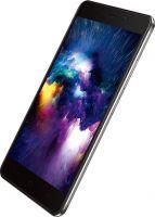 Smartfony Neffos X1 Max - widok z przodu