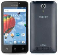 Smartfon myPhone Pocket