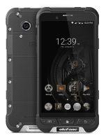 Smartfon Ulefone Armor - czarny