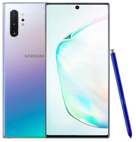 Smartfon Samsung Galaxy Note 10+ (plus) 5G