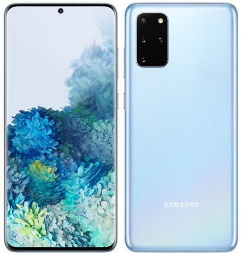 Smartfon Samsung Galaxy S20+ (Plus) LTE