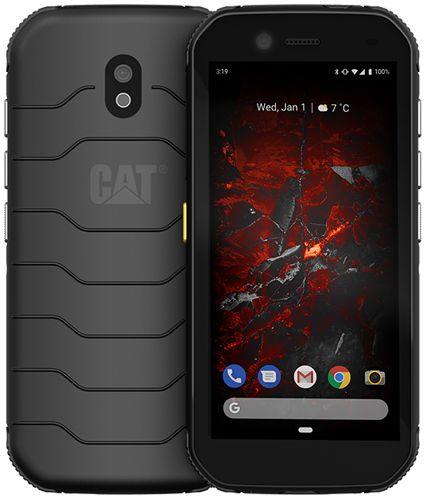 Smartfon CAT S32
