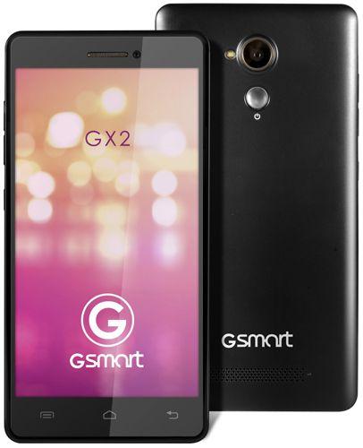 Smartfon GSmart GX2