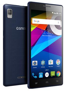 Smartfon GSmart Classic Pro