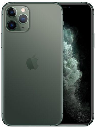 Smartfon Apple iPhone 11 Pro