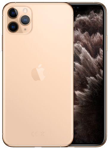 Smartfon Apple iPhone 11 Pro Max