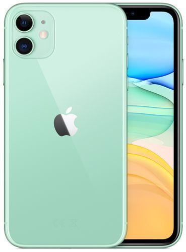Smartfon Apple iPhone 11
