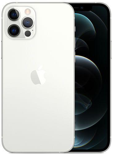 Smartfon Apple iPhone 12 Pro