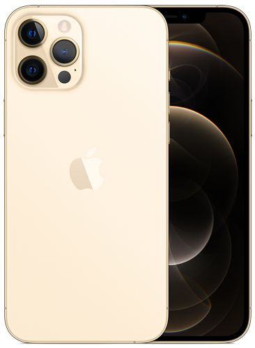 Smartfon Apple iPhone 12 Pro Max