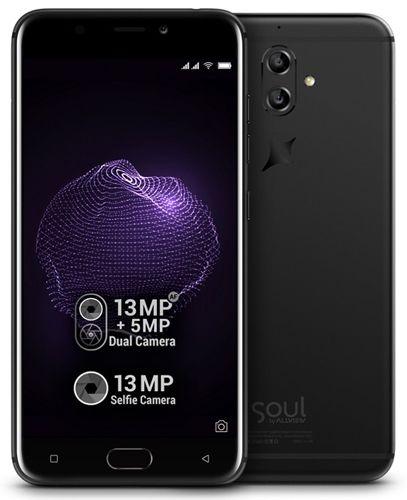 Smartfon Allview X4 Soul