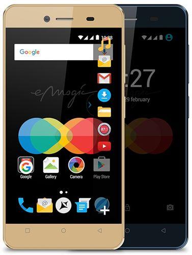 Smartfon Allview P5 eMagic