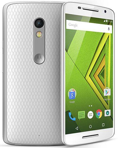 Smartfon Motorola Moto X Play