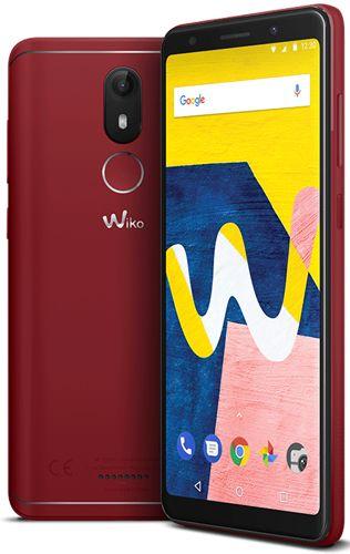 Smartfon Wiko VIEW LITE