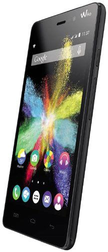 Smartfon Wiko BLOOM 2