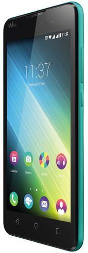 Smartfon Wiko LENNY 2