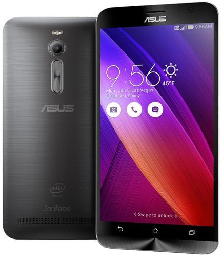 Smartfon ASUS ZenFone 2 (ZE551ML) - Z3580