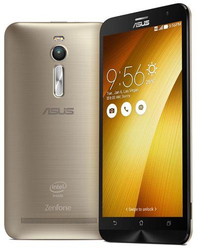 Smartfon ASUS ZenFone 2 (ZE551ML) - Z3560