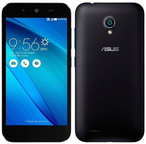 Smartfon ASUS Live (G500TG)