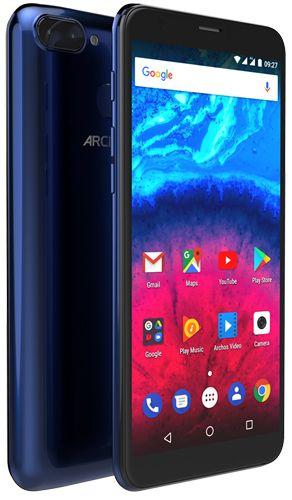 Smartfon ARCHOS Core 60S