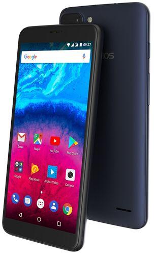 Smartfon ARCHOS Core 55S