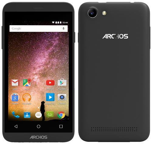 Smartfon ARCHOS 40 Power