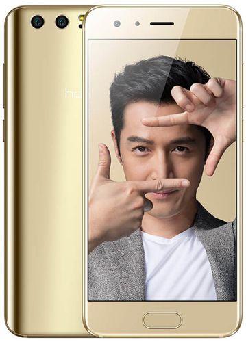Smartfon Honor 9