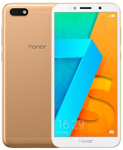Smartfon Honor 7S (DUA-L22)