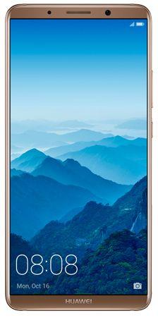Smartfon Huawei Mate 10 Pro (BLA-L09)