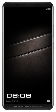 Smartfon Huawei Mate 10 PORSCHE DESIGN