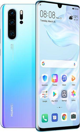 Smartfon Huawei P30 Pro (VOG-L29)