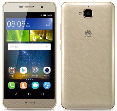 Smartfon Huawei Y6 PRO - 3G (TIT-U02)
