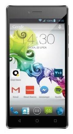 Smartfon TELEFUNKEN Foxtrot 2