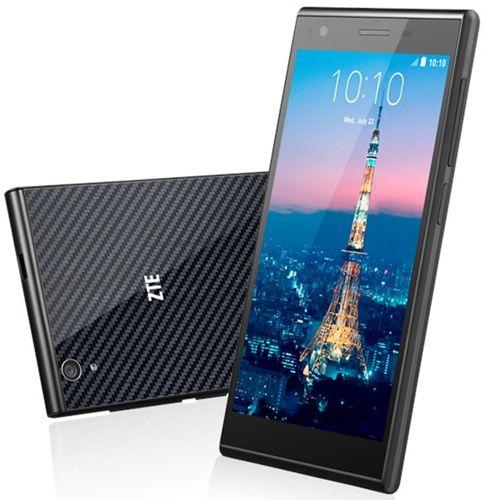 Smartfon ZTE Blade Vec 4G