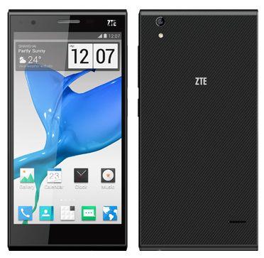 Smartfon ZTE Blade VEC 3G