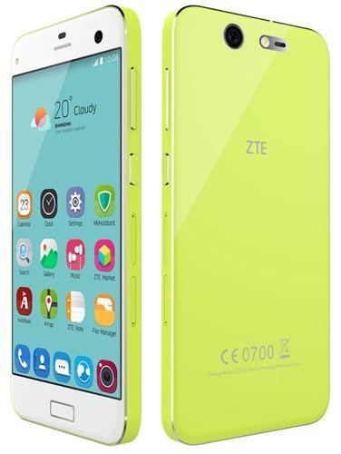 Smartfon ZTE BLADE S7