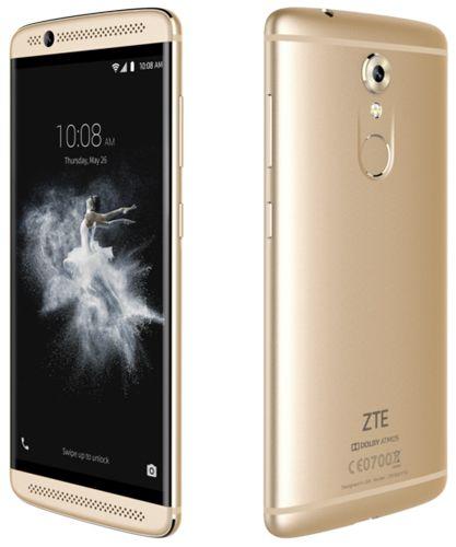Smartfon ZTE Axon 7 Mini