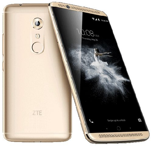 Smartfon ZTE AXON 7