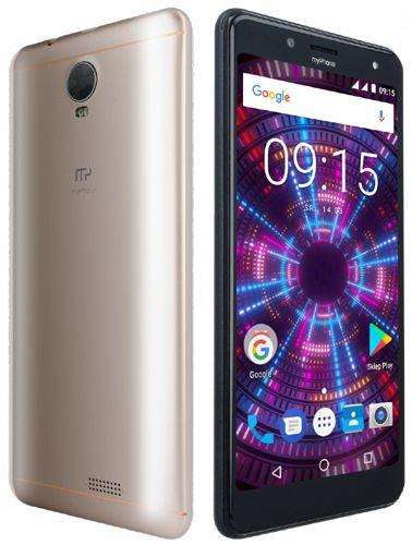 Smartfon myPhone Fun 18x9